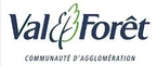 Logo Valeforet