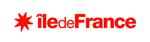logo île de France