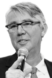 _content-105_156_2015-04-24-connaissance-des-energies-jean-louis-caffier
