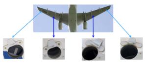 _content-374_165_Flow-deflectors-Airbus-A320-_2_