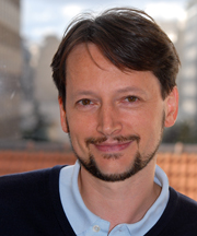 Sébastien Trollé