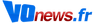 logo Vonews