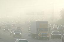 circulation pollution