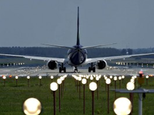 2012-04-19-_Air-Journal_-Photo-pour-article