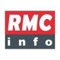 _content-85_85_RMC-logo