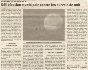 O8-09-20-_lEcho-Regional_-article-manifestation