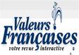 _content-112_78_Logo-Valeurs-Francaises