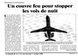 _content-113_81_Un-couvre-feu-pour-stopper-les-vols-de-nuit---La-Gazette-du-1_10_08