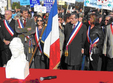_content-113_83_France-info---Vols-de-nuit---Manifestation-pour-un-ciel-sans-decibels