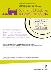 content-200_285_du-champ-a-l-assiette-les-circuits-courts