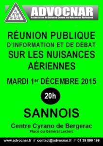 _content-250_353_affiche-reunion-publique-sannois-2015-couleur