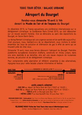 _content-270_381_toxic-tour-le-bourget-2-