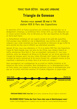 _content-270_383_toxic-tour-gonesse-30-mai-verso
