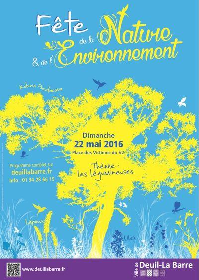_content-400_563_fete-nature-deuil-2016