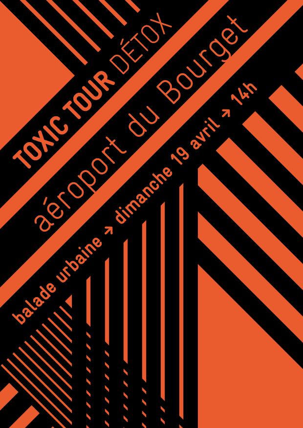 toxic-tour-le-bourget-1-