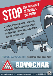 5-affiches-illustration-avion-5