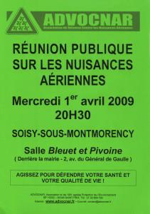 Affiche-reunion-publique-SOISY