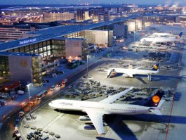 air-journal_francfort-terminal-A+-lufthansa-265x199