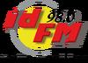 content-100_72_IDFM-98.0