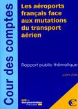 content-113_157_Image-rapport-Cour-des-Comptes