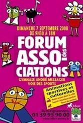 content-165_242_2008_visuel_forum_associations-3