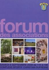 content-169_242_Forum-Saint-Prix