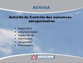 content-170_128_2011---ACNUSA