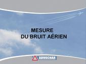 content-170_128_2011---MESURE-BRUIT