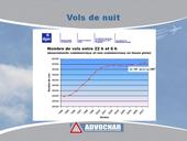 content-170_128_2011---VOLS-DE-NUIT