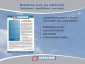 content-170_128_AG-2010-06-10-RELATIONS-AVEC-LES-ADHERENTS