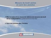 content-170_128_AG-2010-06-10-STATIONS-MESURES---SUIVI-PLAINTES