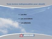 content-170_128_AG-2010-06-10-TROIS-LEVIERS-POUR-ABOUTIR