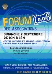 content-170_242_Forum-Saint-Brice