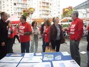 content-175_131_2010-10-02-Marche-Deuil