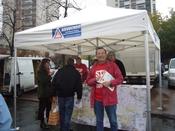 content-175_131_marche-Saint-Gratien-002bis