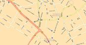 content-175_92_Plan-marche-Soisy