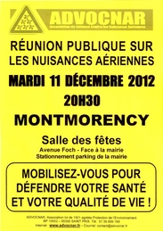 content-183_259_AFFICHE-MONTMORENCY
