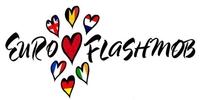 content-200_100_euro-flasmob-2