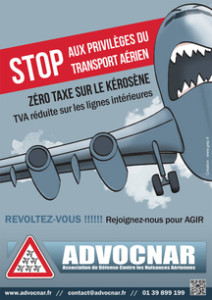 content-216_306_5-affiches-illustration-avion-3
