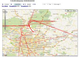 content-275_195_2012-03-11-decollage-0h-5h-vers-le-nord