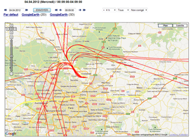 content-275_197_2012-04-04-decollage-0h-5h-vers-le-nord
