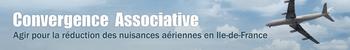 content-350_50_convergence-entete