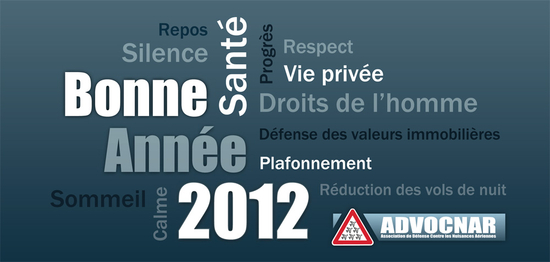 content-550_262_ADVOCNAR-voeux-2012-V2