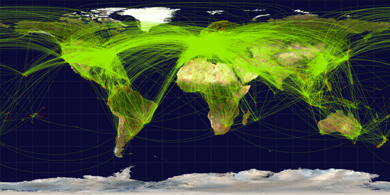content-550_275_World-airline-routemap-2009