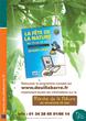 content-78_110_fete-nature-Deuil-2