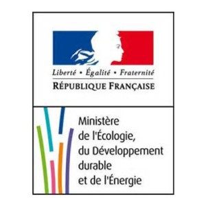 l_ministere-ecologie