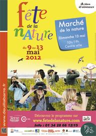 marche-de-la-nature-Deuil