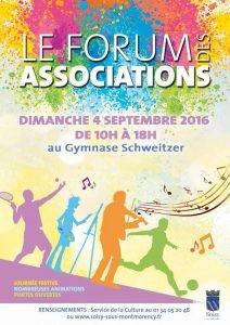 Forum-Associations-2016-212x300