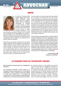 advocnar-lettre-info-n-12