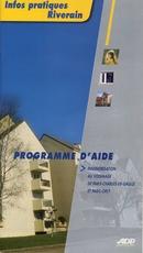 content-130_230_Couverture-brochure-aide-insonorisation